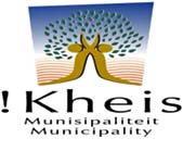 Photo !Kheis_Logo Untitled-1.jpg