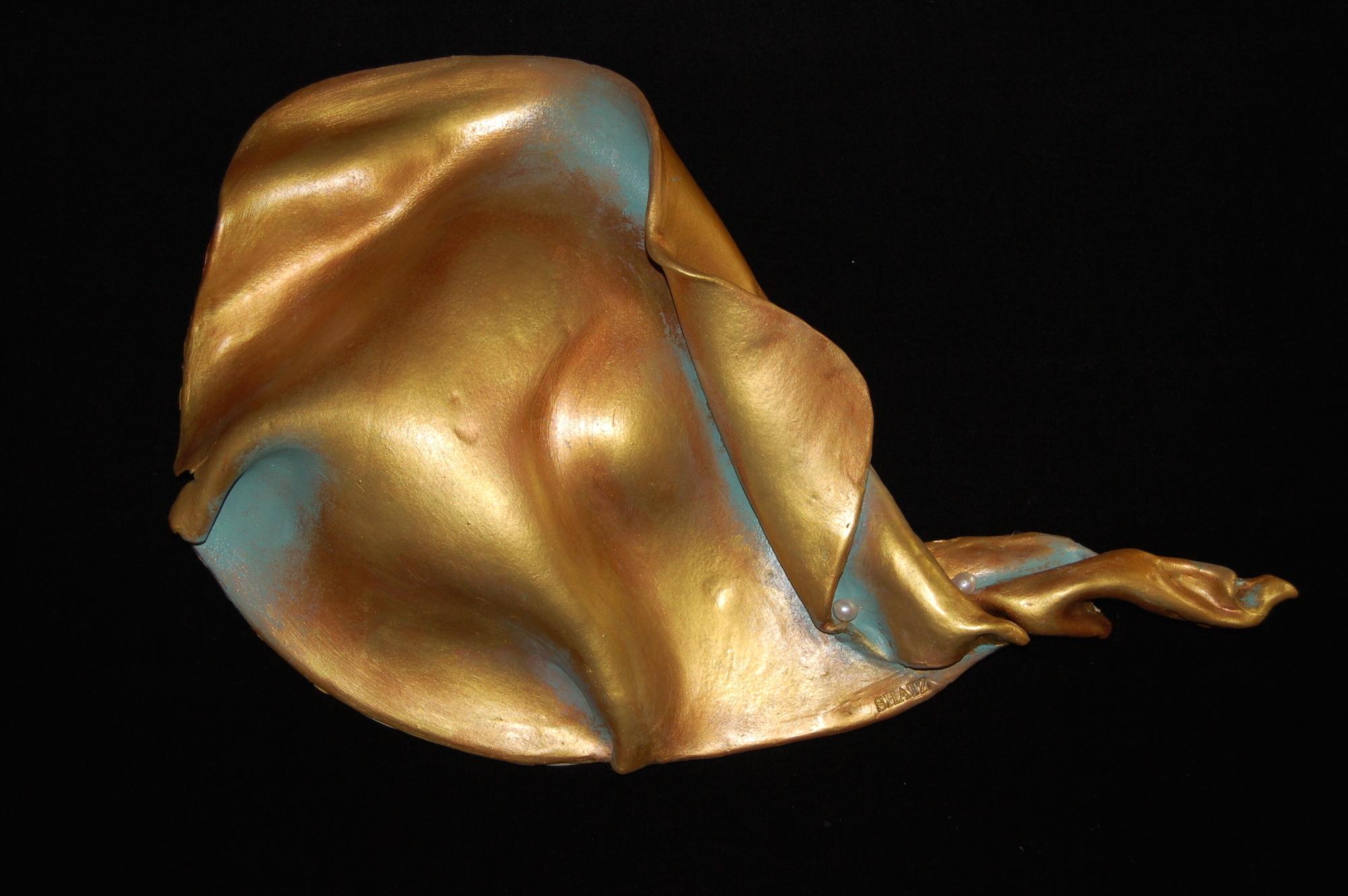 Chesepeake Gold MFA.JPG