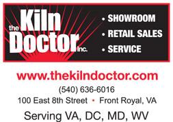 www.thekilndoctor.com