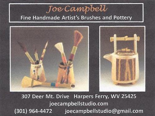 www.joecampbellstudio.com