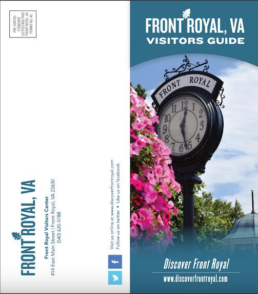 Front Royal visitors Guide.png