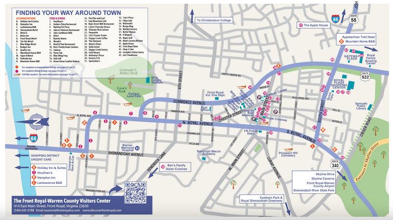 Front Royal Map .png