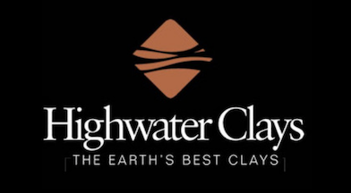 Two Locations  Asheville  (828) 252-6033  Florida   (727) 553-9344   www.highwaterclays.com/index.cfm