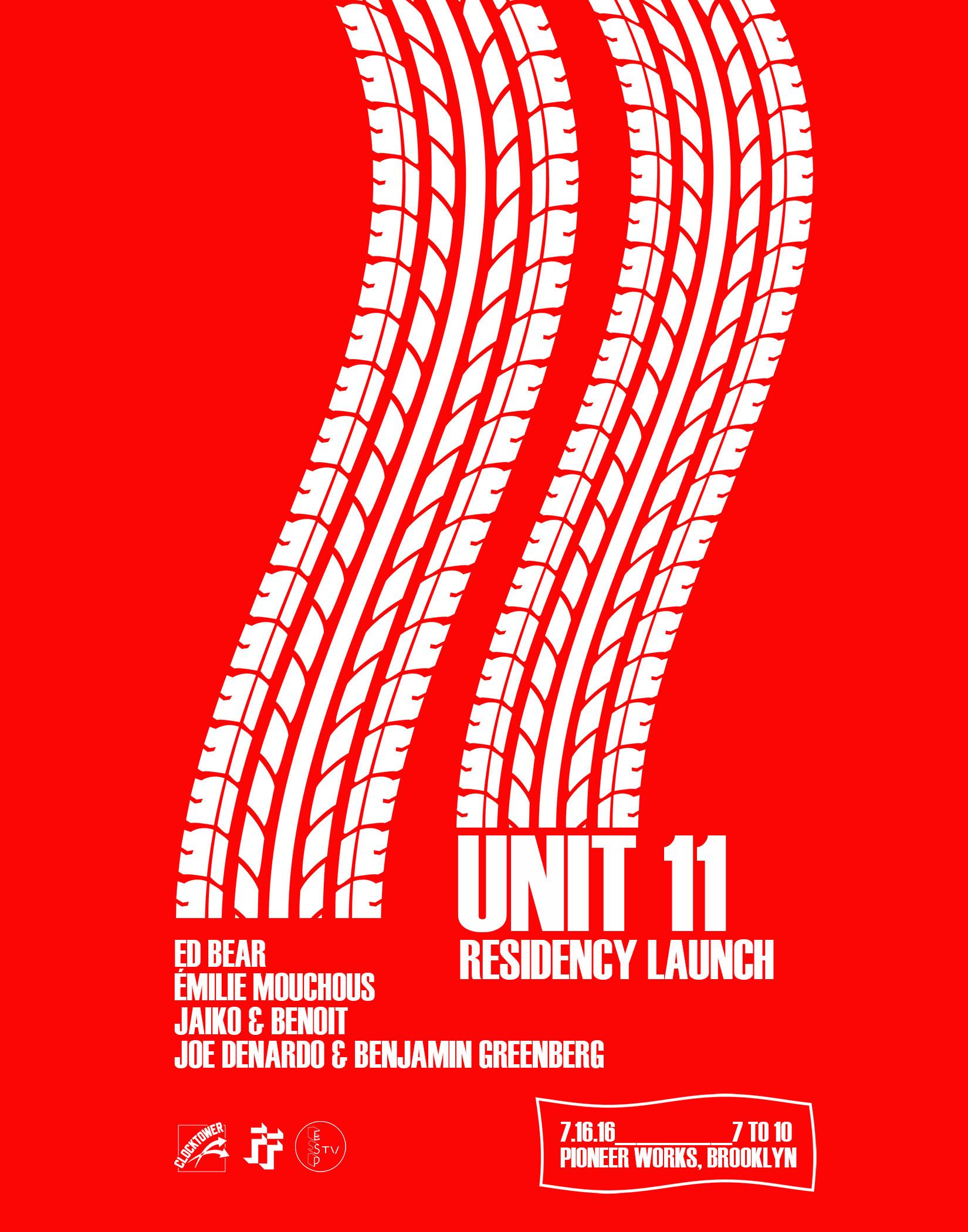 UNIT-11_WEB.jpg