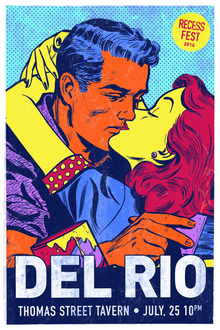 delriofest.jpg