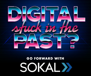 SOKAL-BUZZ-300x250-B.jpg