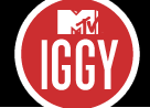 View On Mtv Iggy!