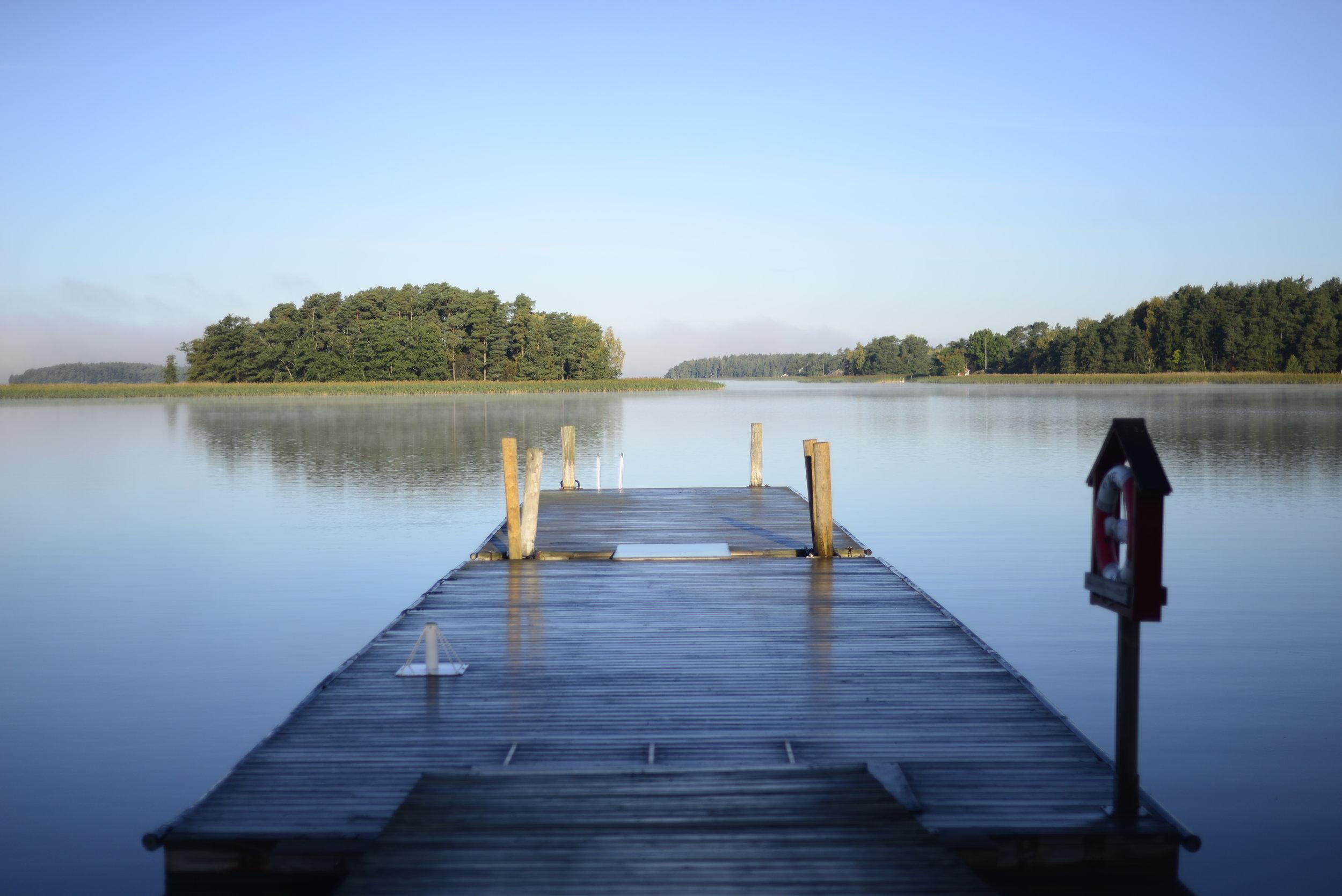 Screw Jack Kit for Boat Docks Adjustable HeightDIY