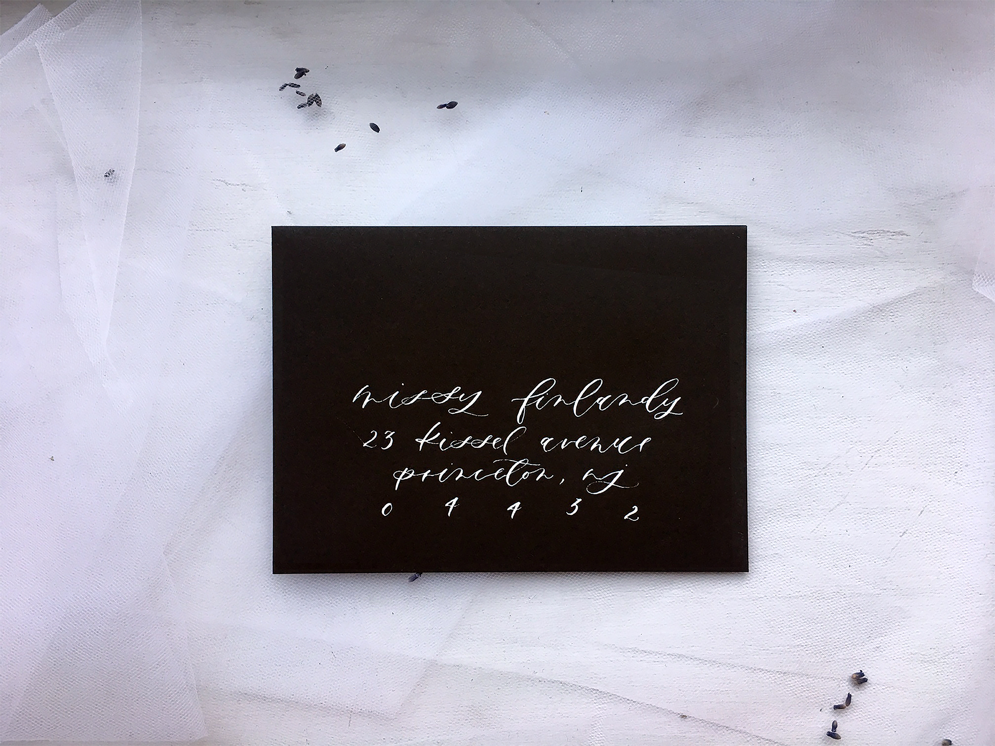 CalligraphyStyles_2.jpg