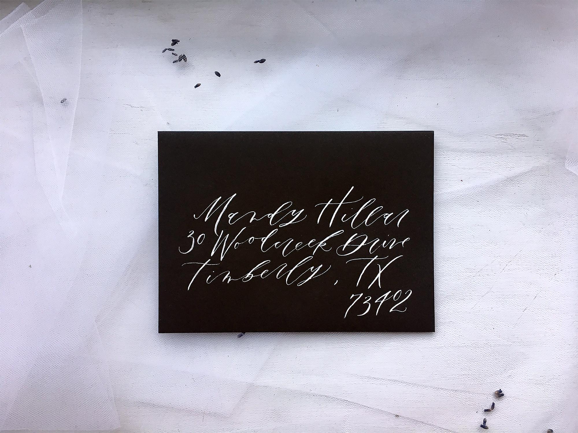 CalligraphyStyles_4.jpg