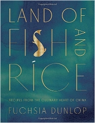 Land_fish_rice.jpg