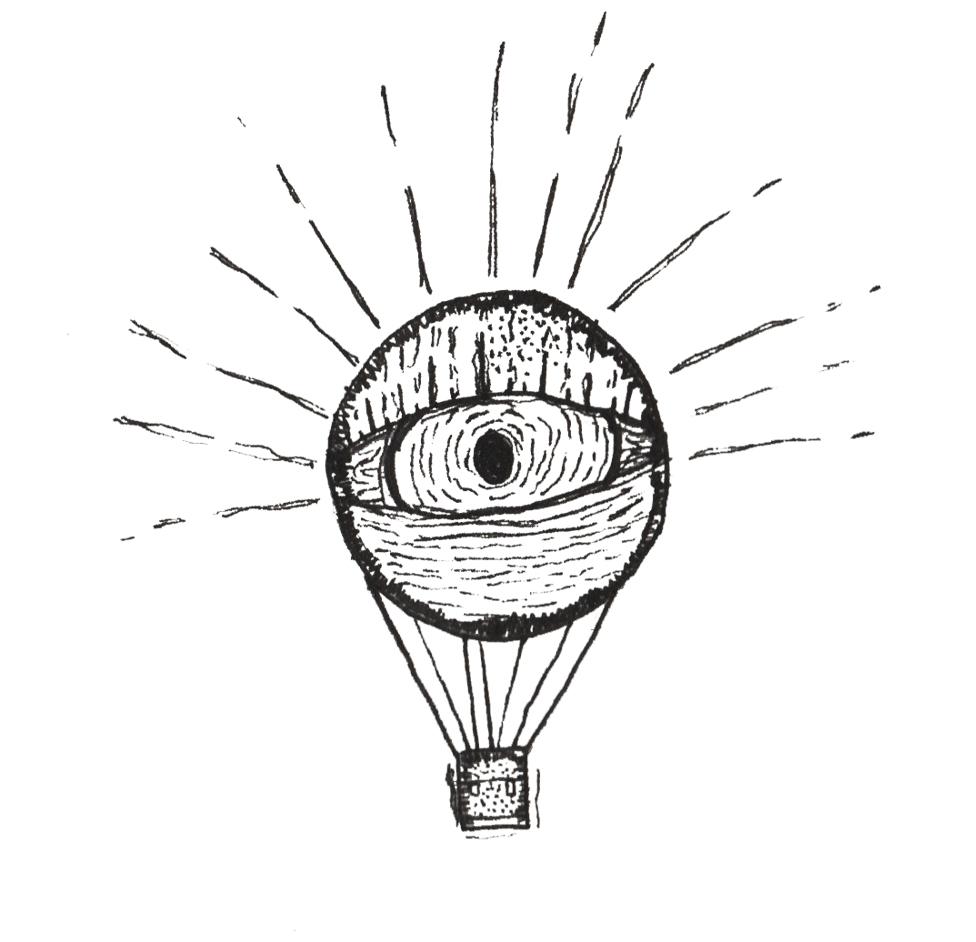 eyeballoon.jpg