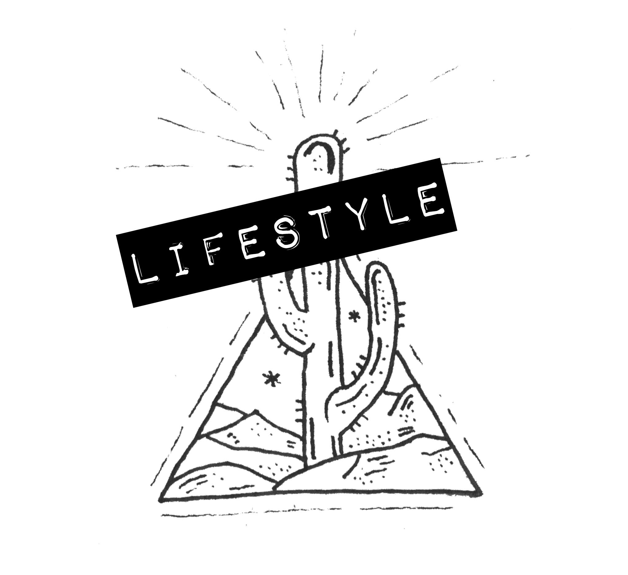 lifestyle1.jpg