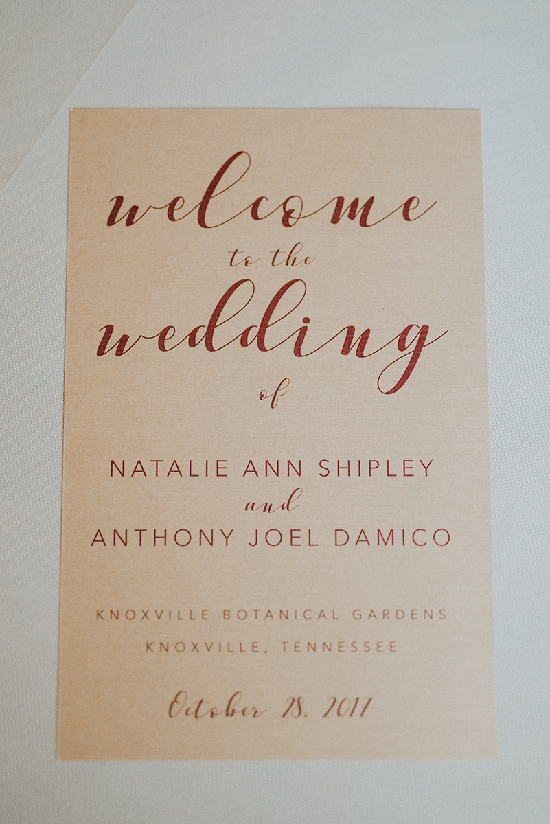 Natalie+Anthony_0200.jpg