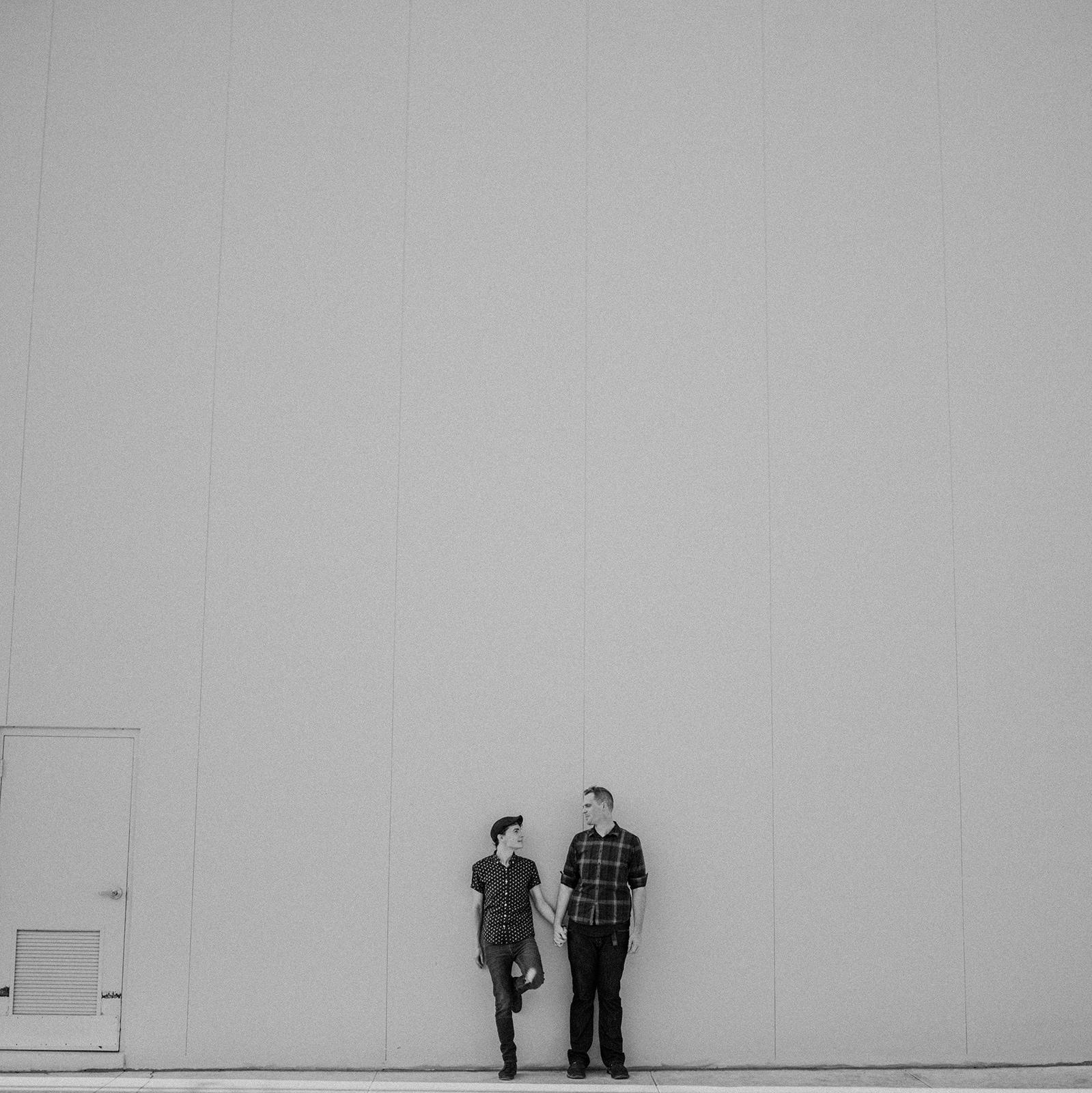 Paul+Joey-093.jpg