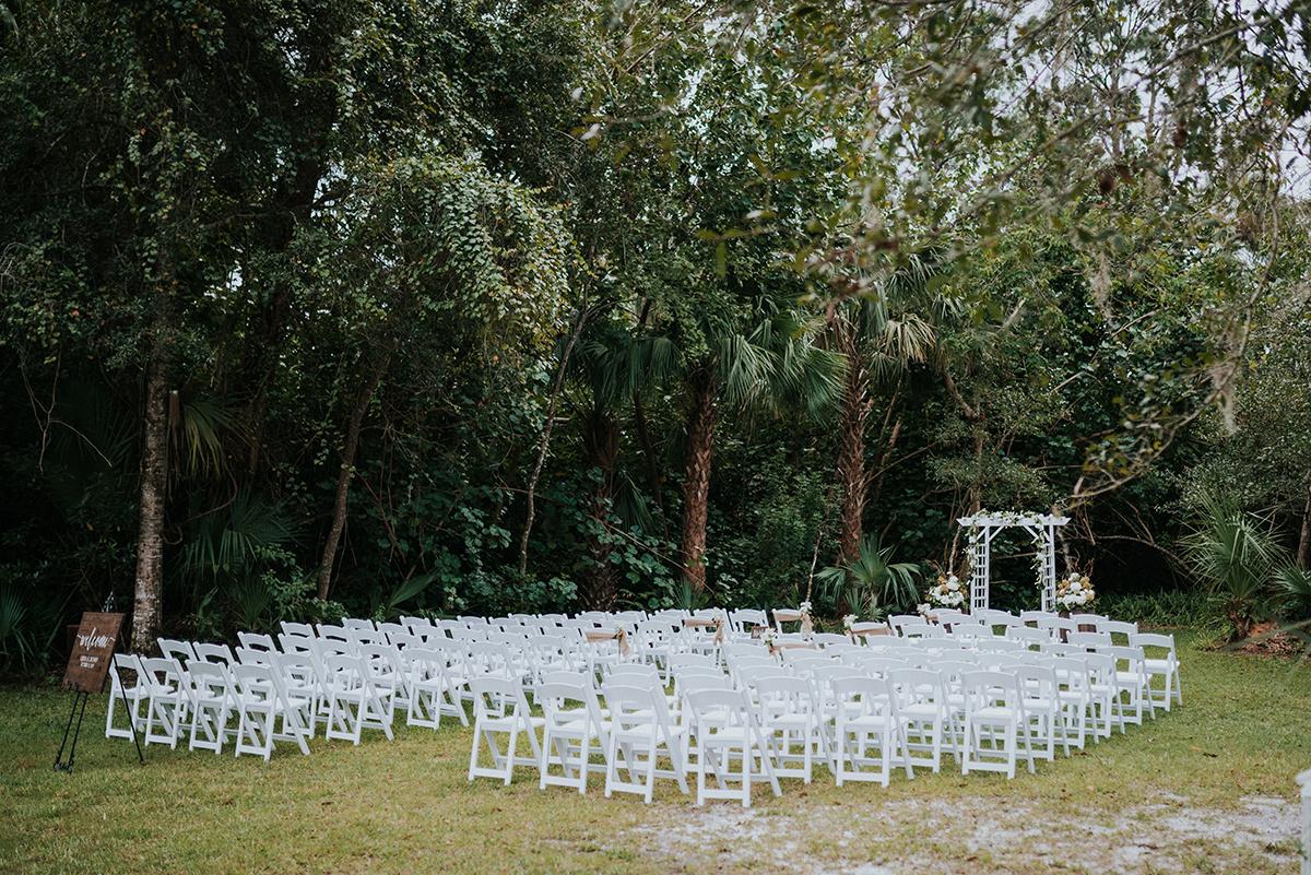 Melbourne florida wedding photographer