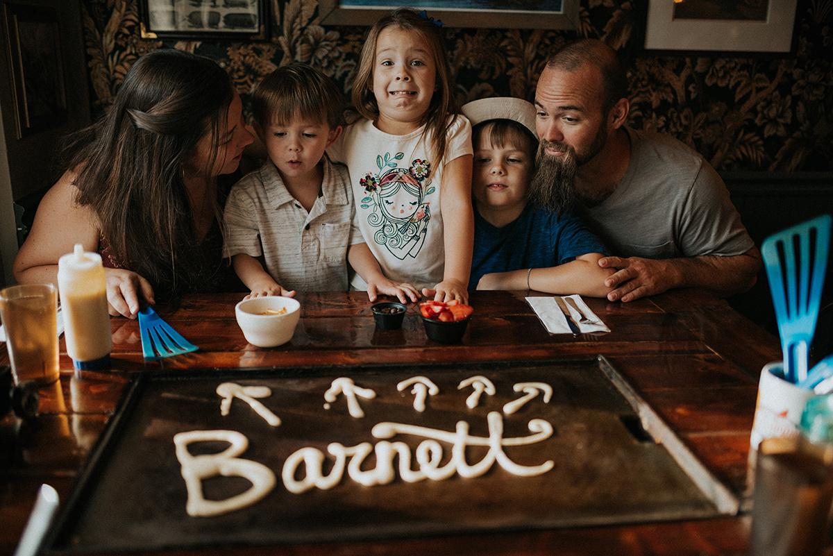 Barnett_060.jpg
