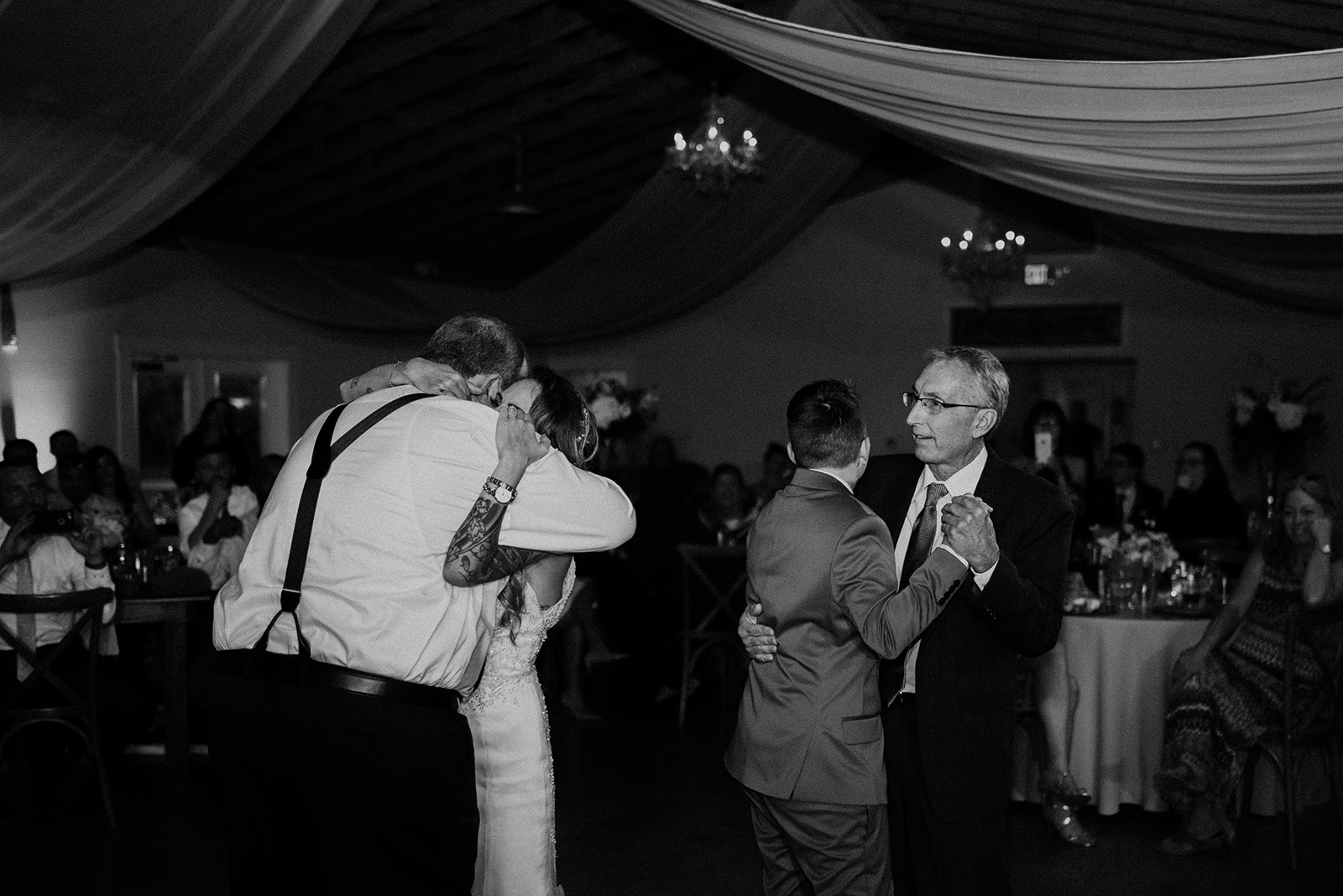 Sam+VeronicaWedding_0949.jpg