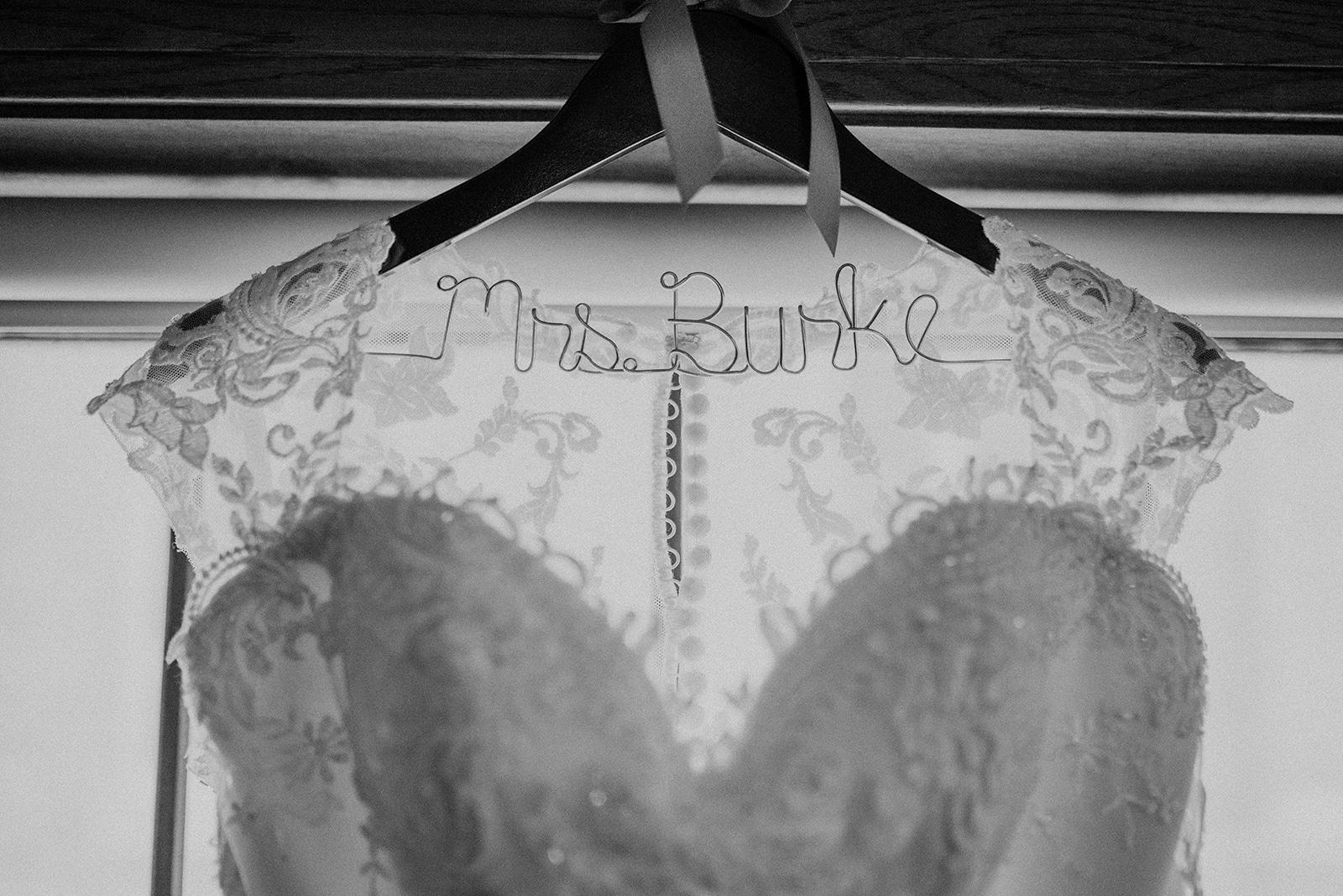 Burke_0065.jpg