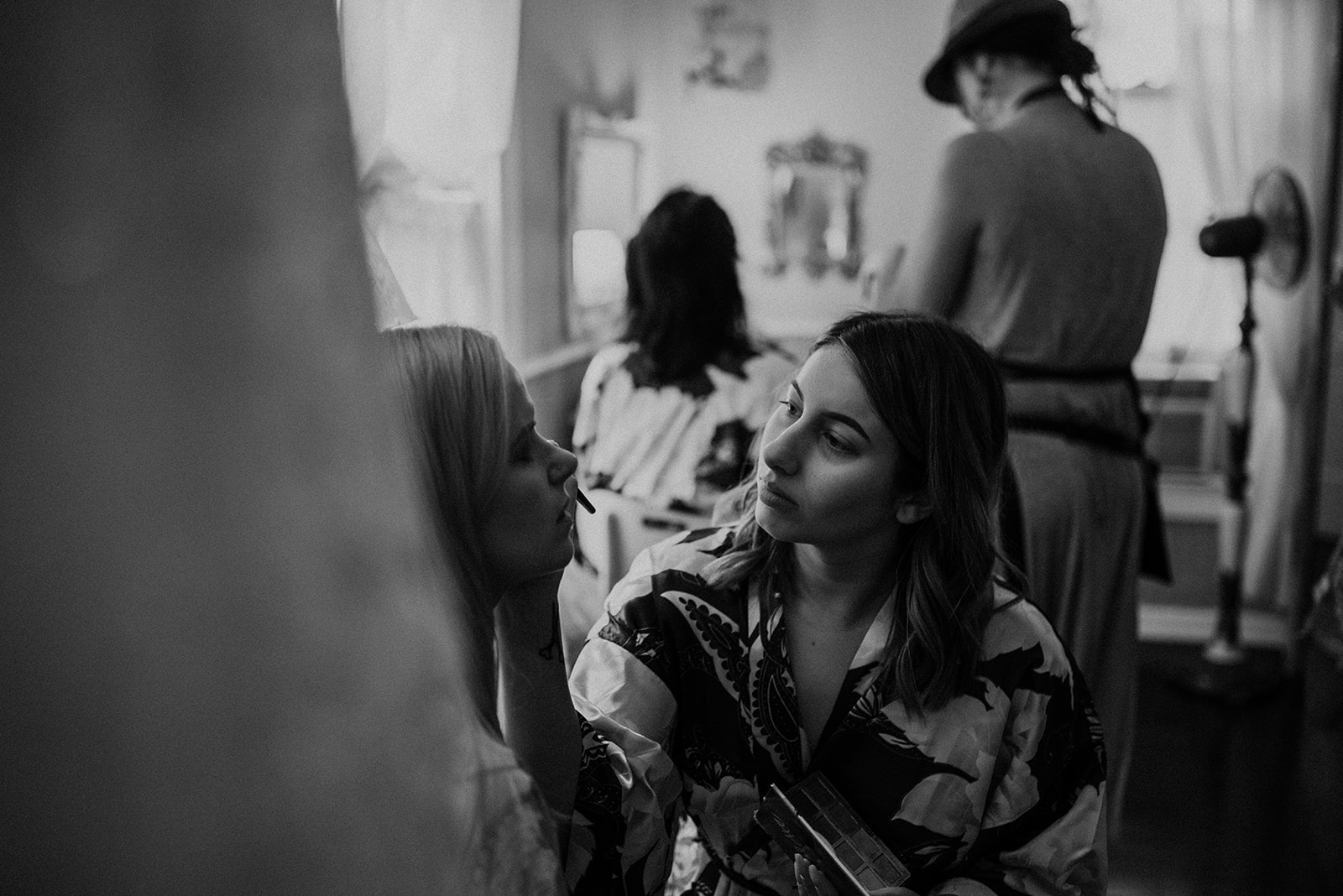 overthevineswisconsinwedding_0023.jpg