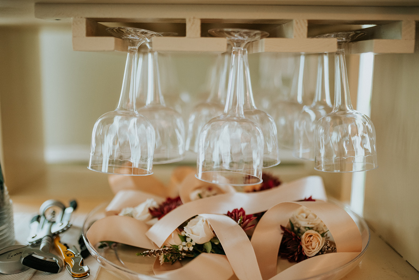 overthevineswisconsinwedding_0030.jpg