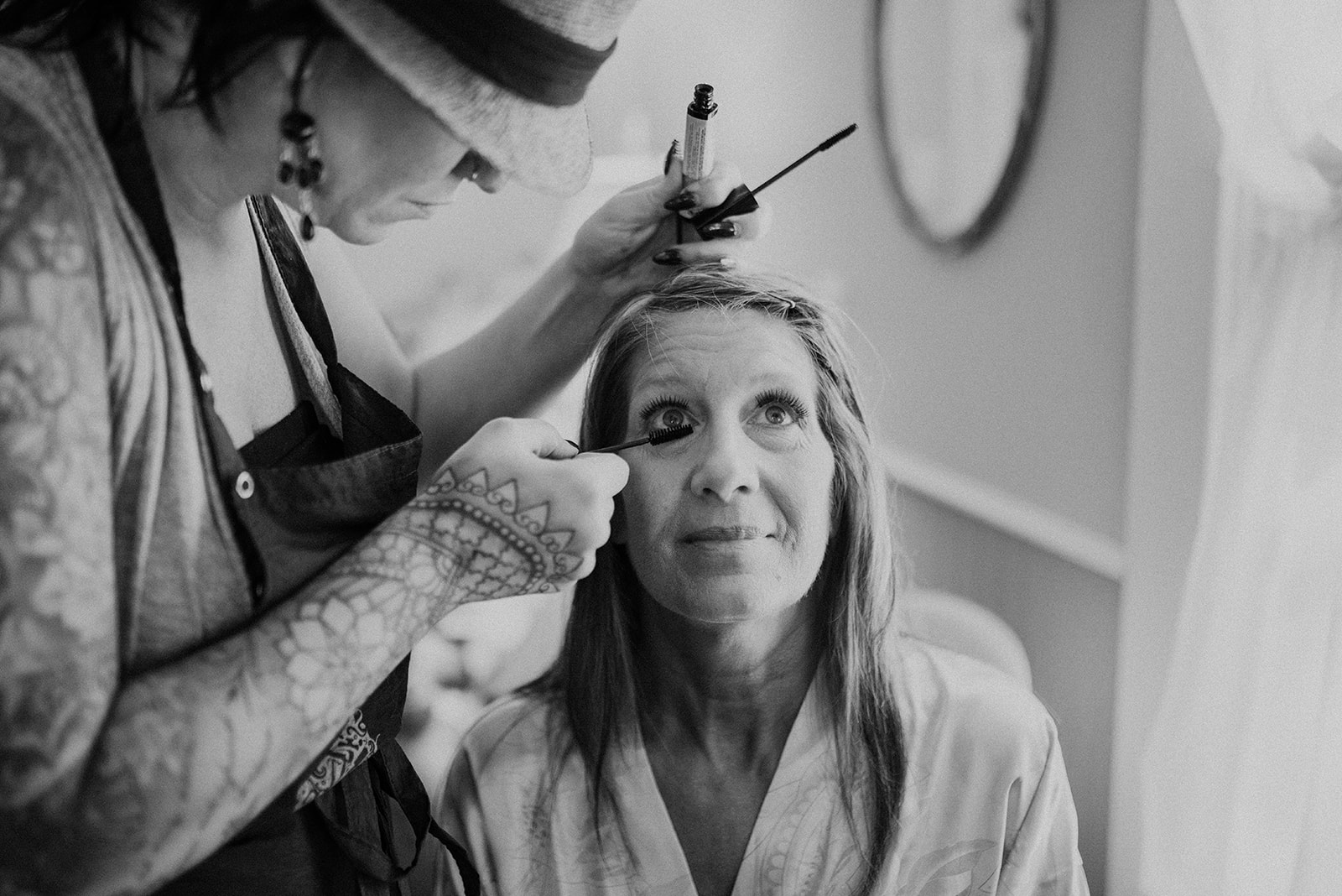 overthevineswisconsinwedding_0041.jpg