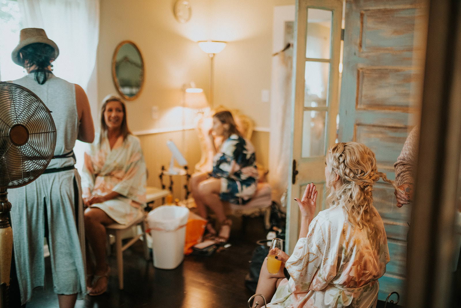 overthevineswisconsinwedding_0045.jpg