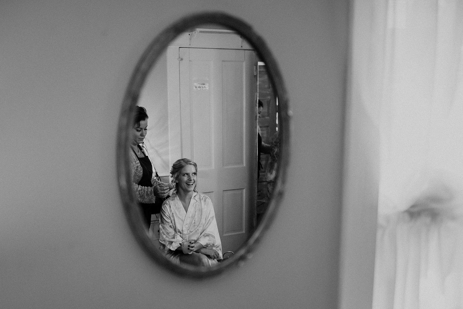 overthevineswisconsinwedding_0060.jpg