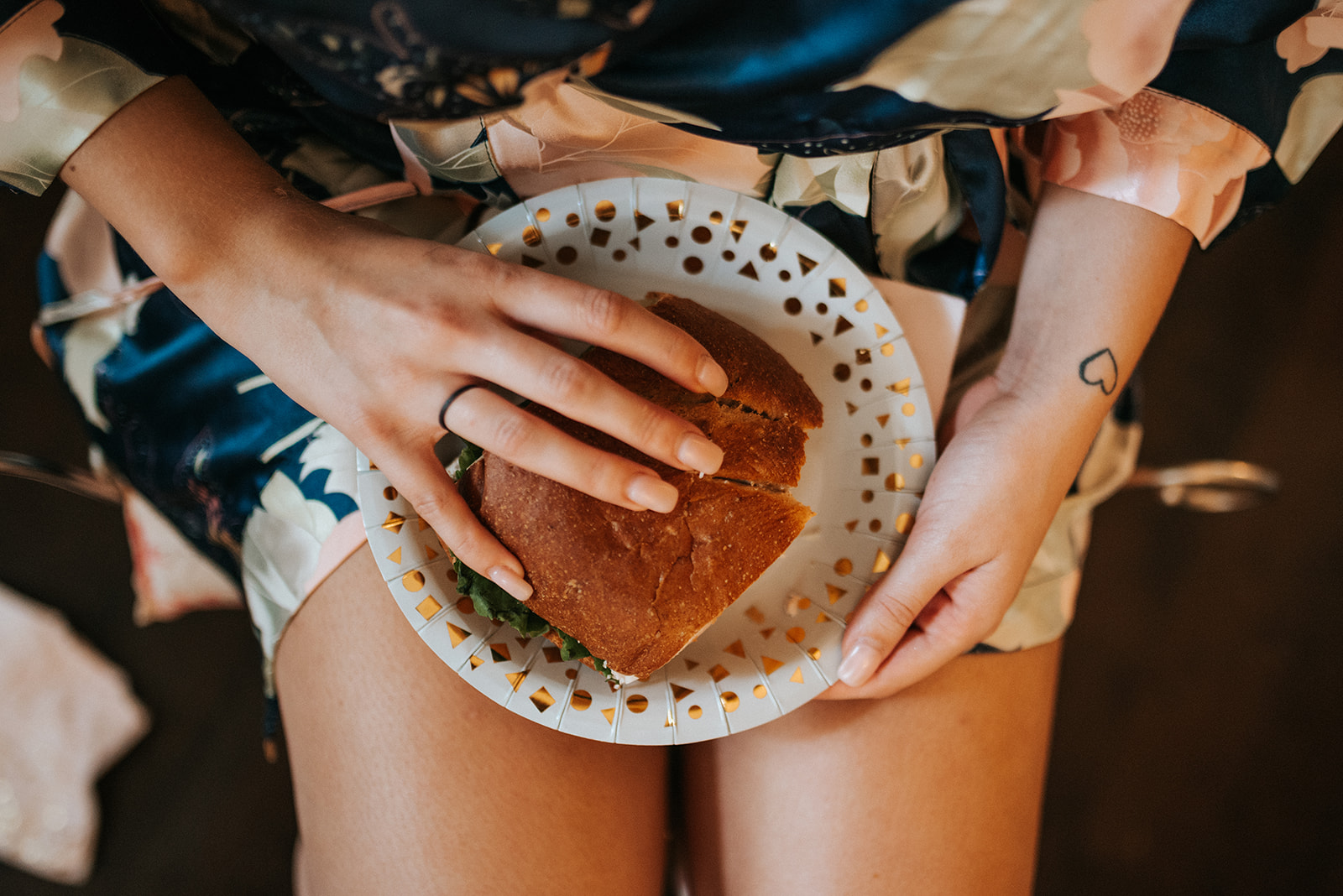 overthevineswisconsinwedding_0069.jpg