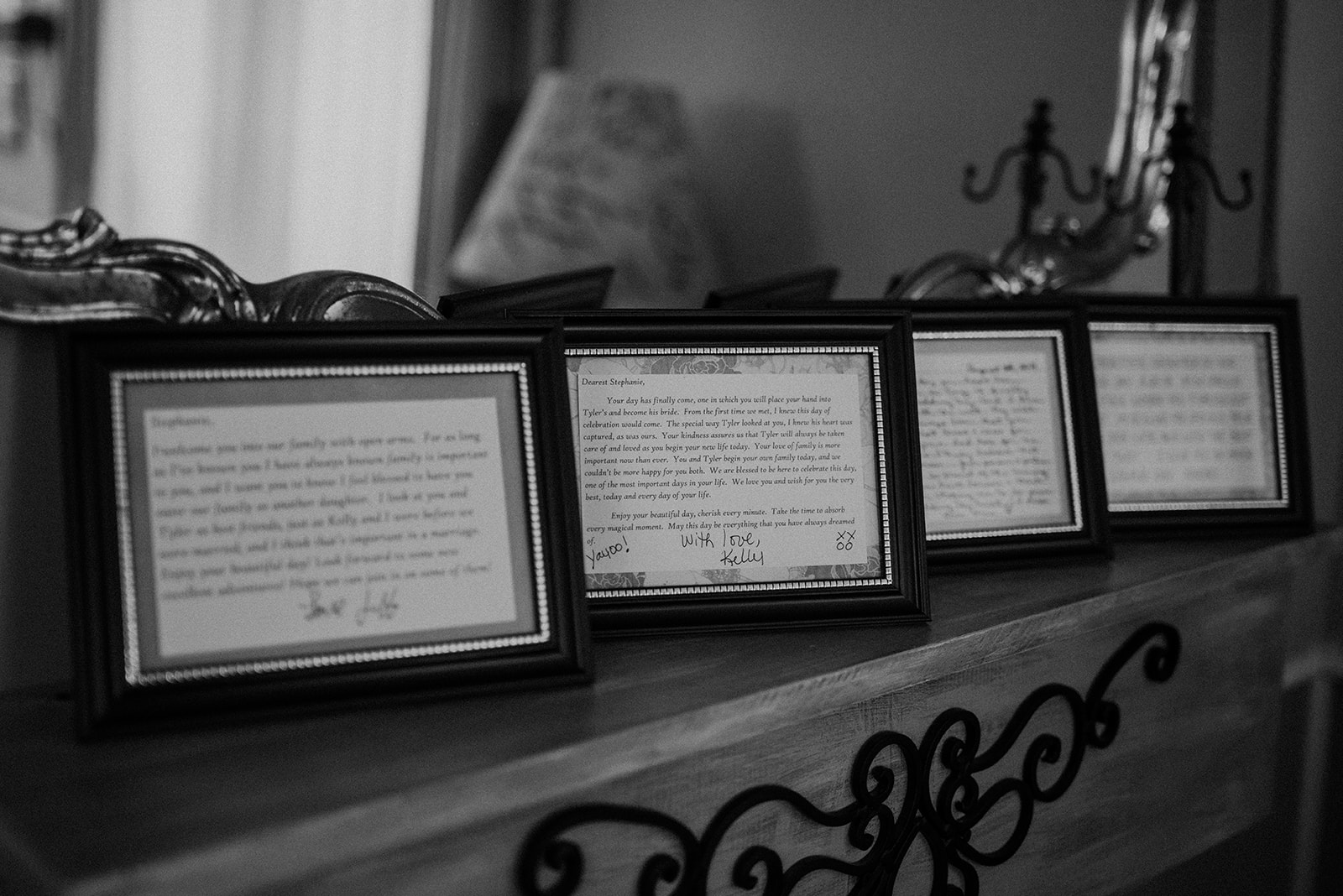 overthevineswisconsinwedding_0077.jpg