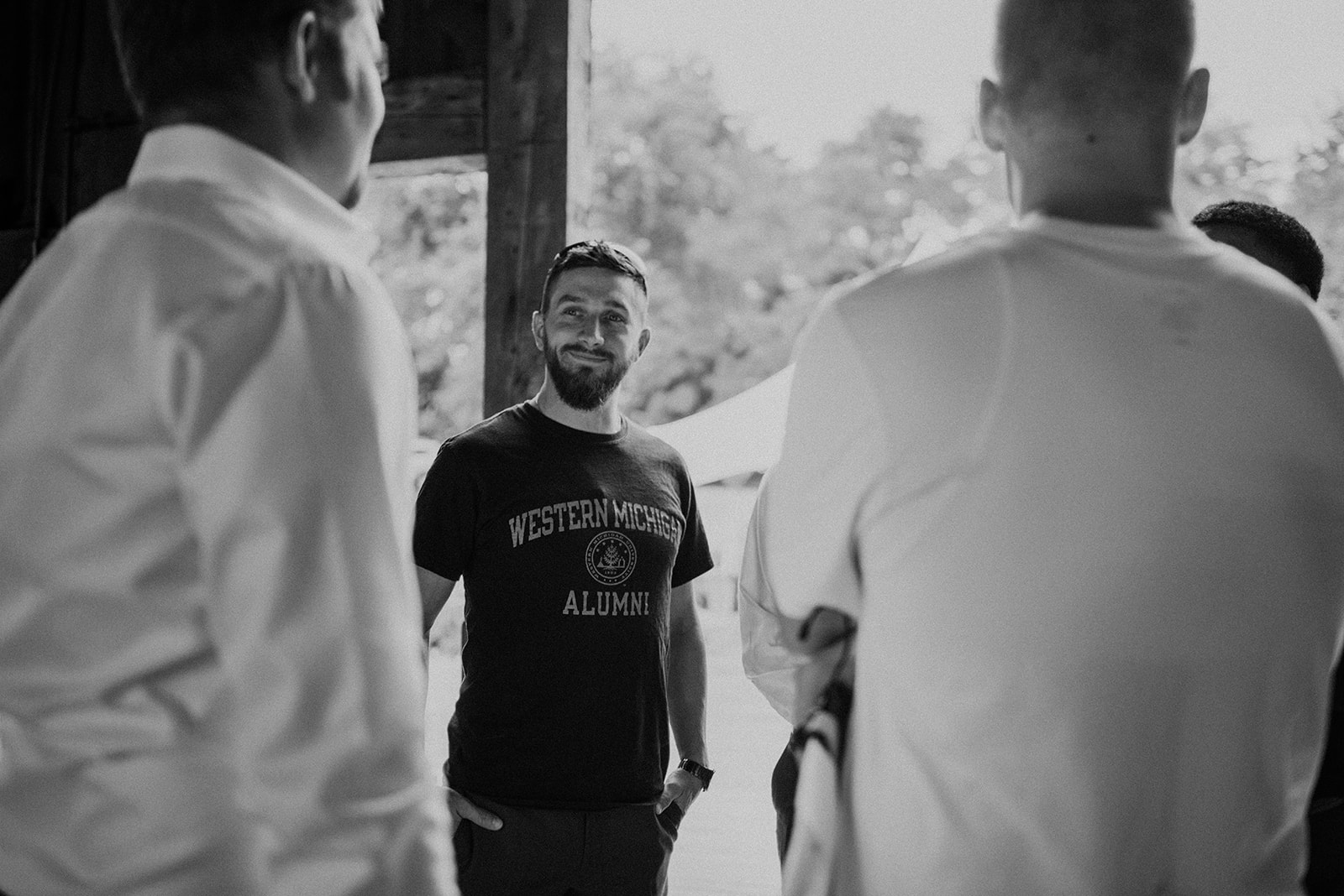 overthevineswisconsinwedding_0139.jpg