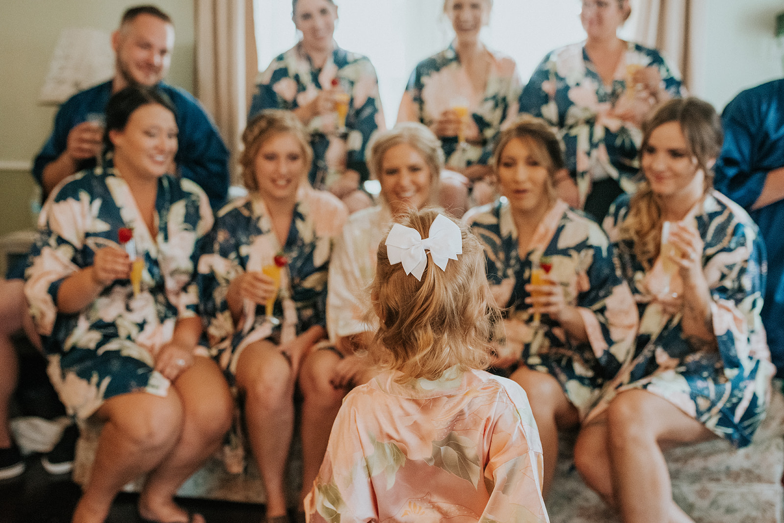 overthevineswisconsinwedding_0159.jpg
