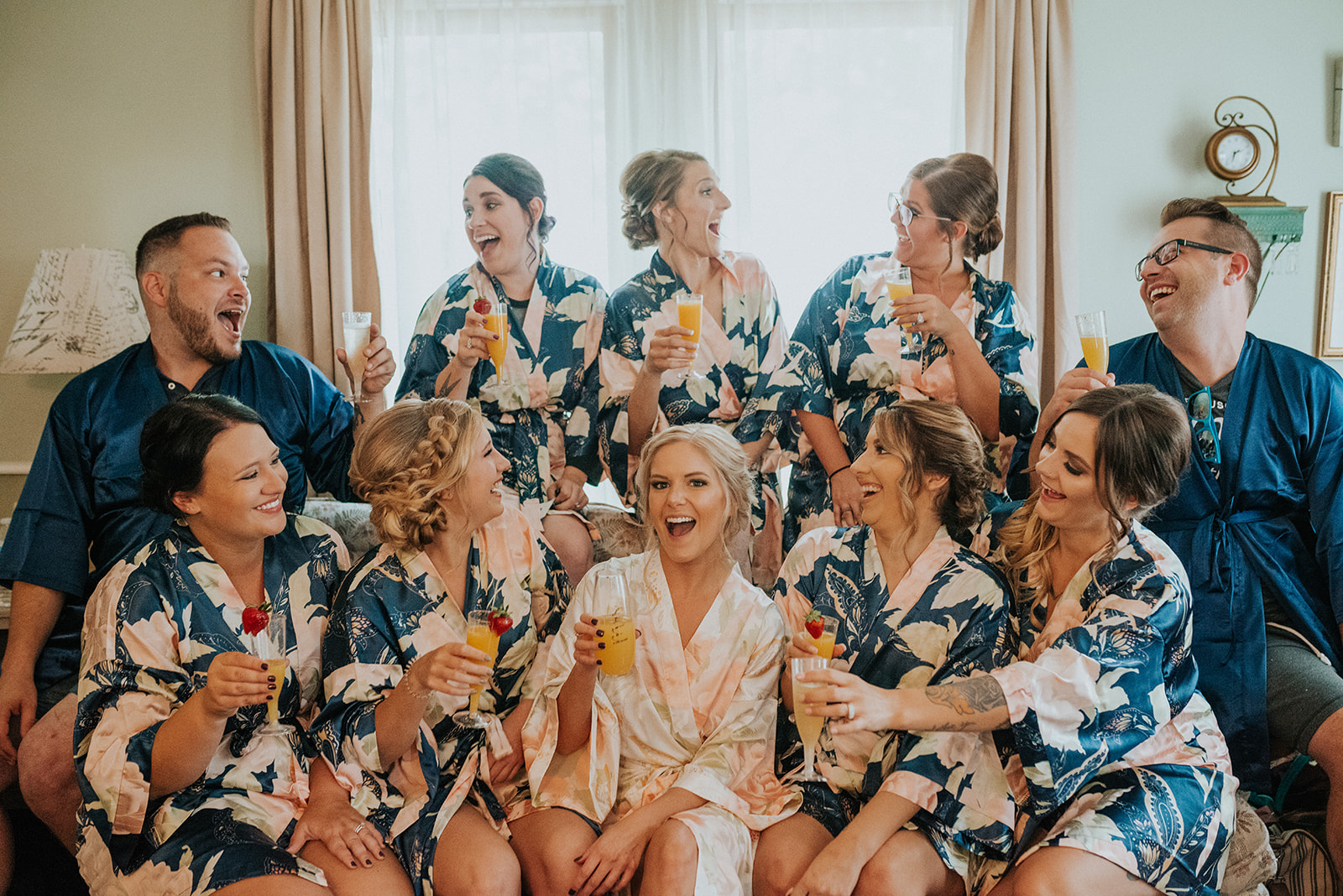 overthevineswisconsinwedding_0153.jpg