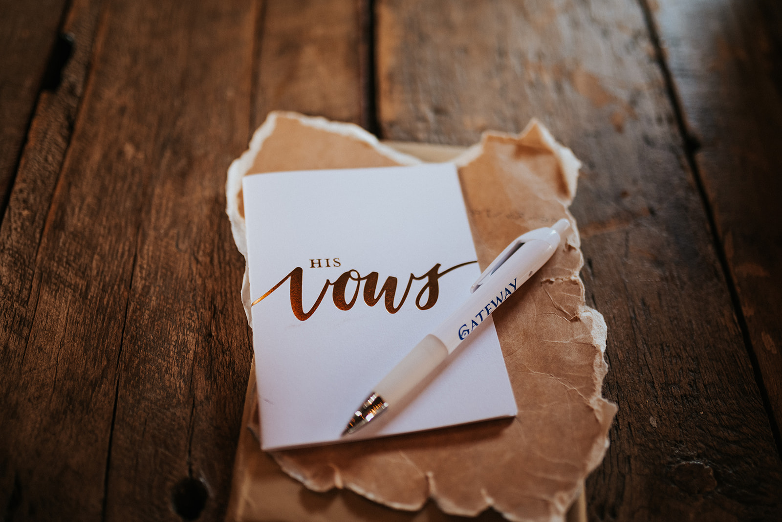 overthevineswisconsinwedding_0169.jpg