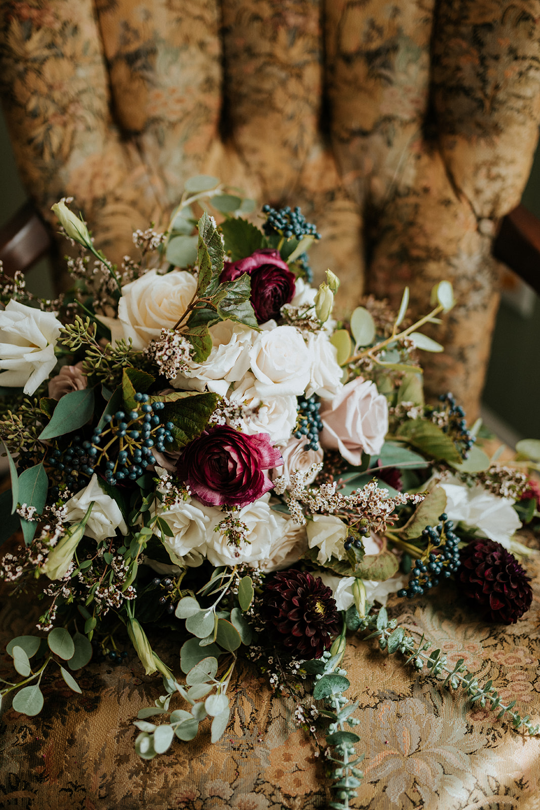 overthevineswisconsinwedding_0175.jpg