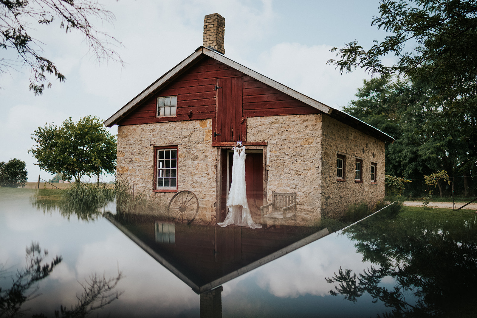 overthevineswisconsinwedding_0180.jpg
