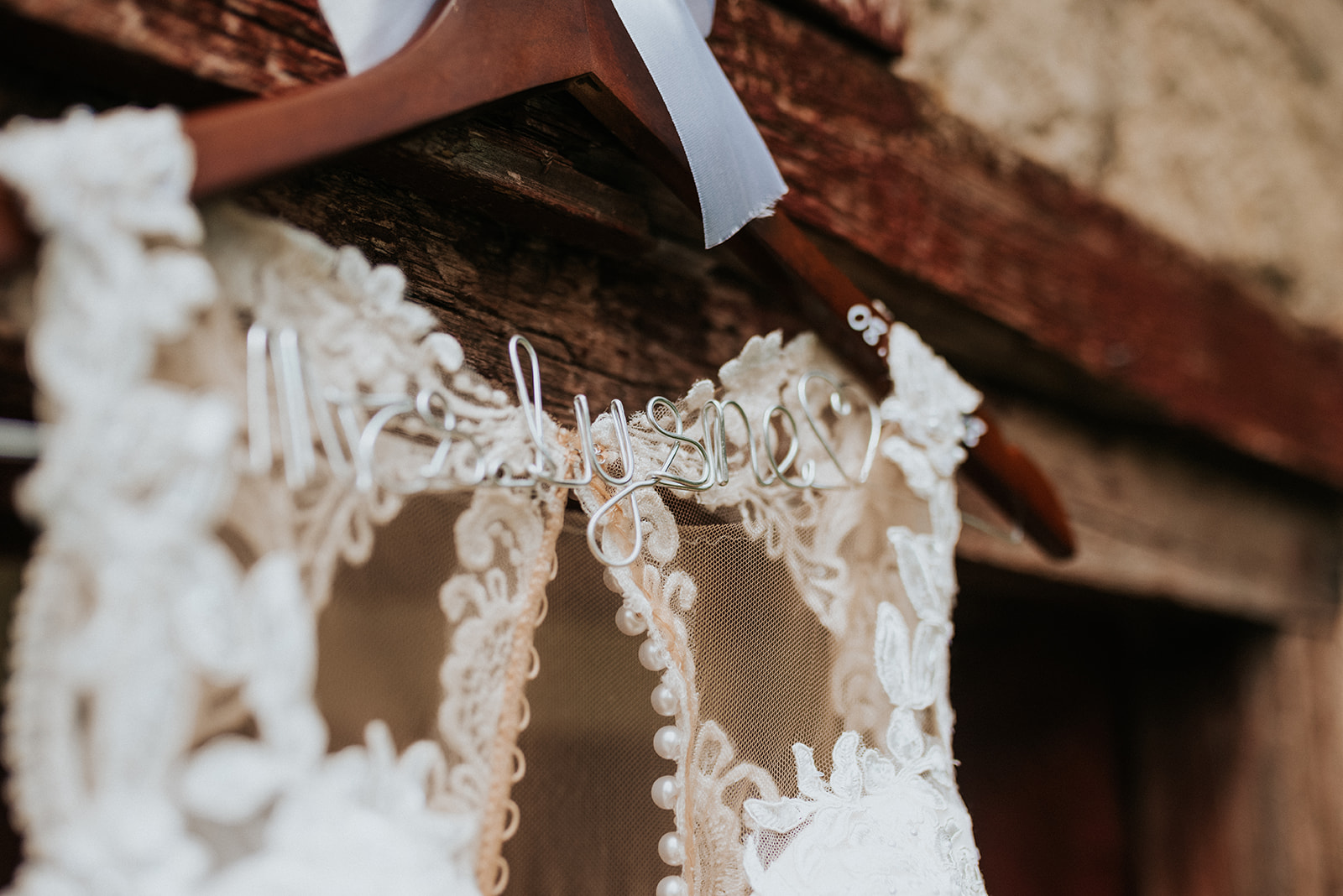 overthevineswisconsinwedding_0182.jpg