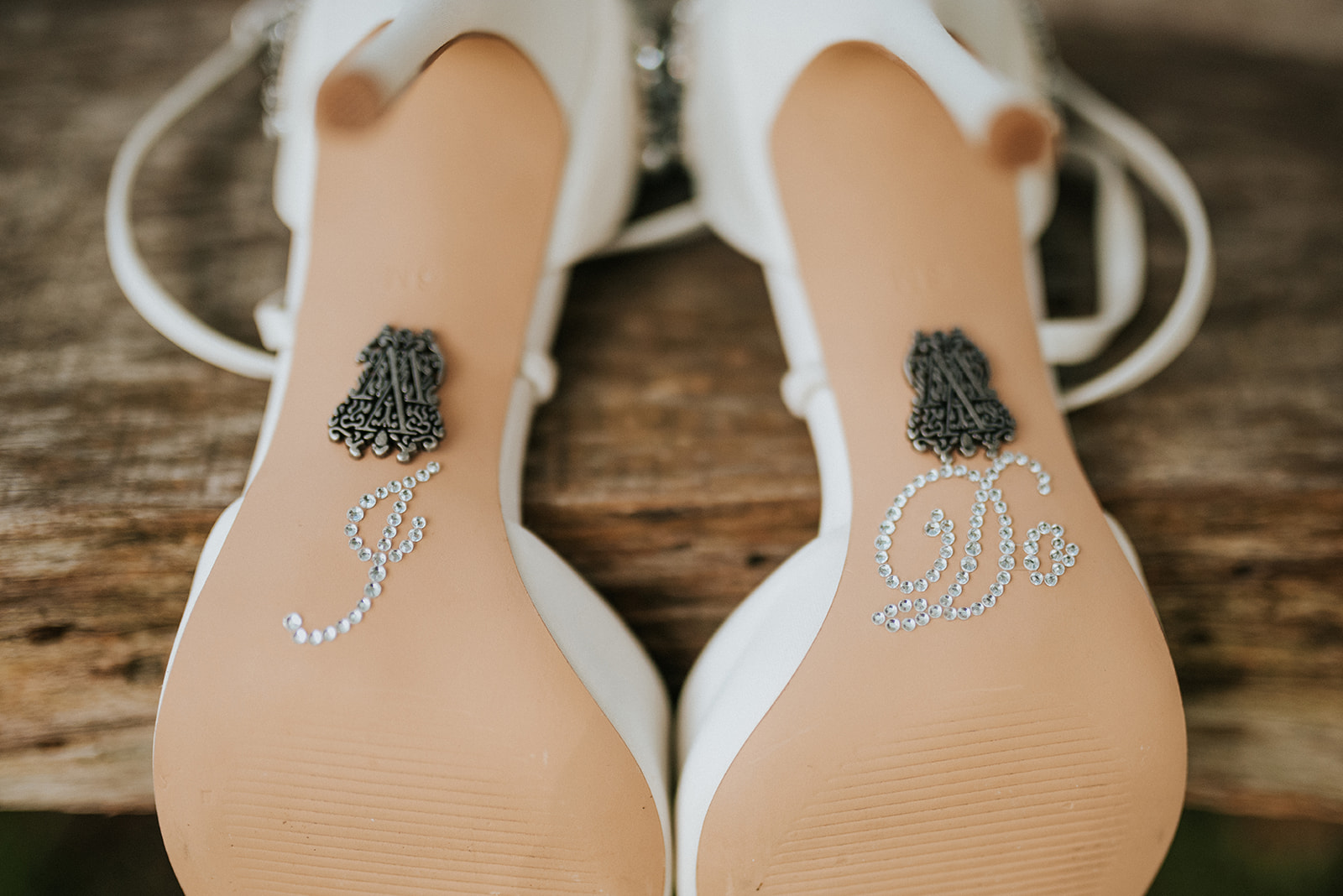 overthevineswisconsinwedding_0196.jpg