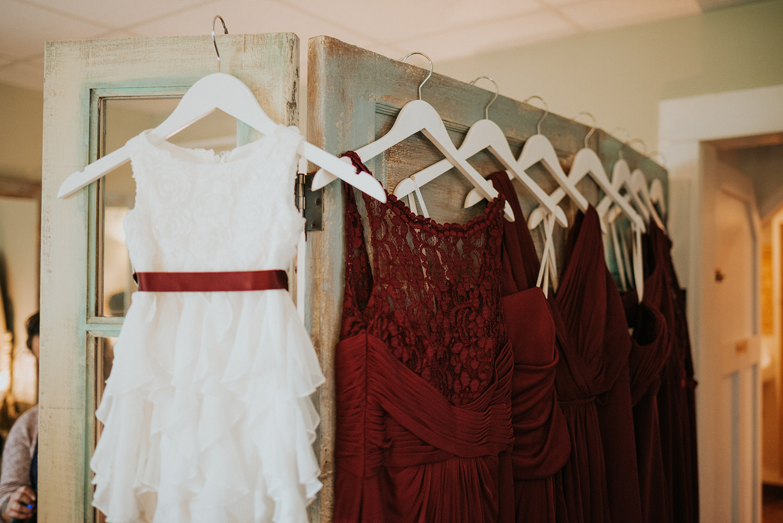overthevineswisconsinwedding_0204.jpg