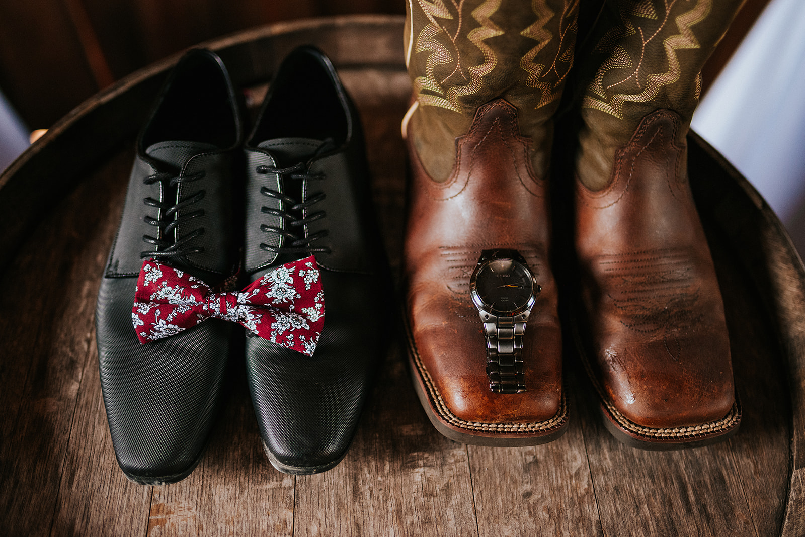 overthevineswisconsinwedding_0217.jpg
