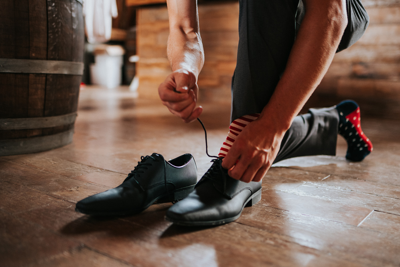 overthevineswisconsinwedding_0218.jpg