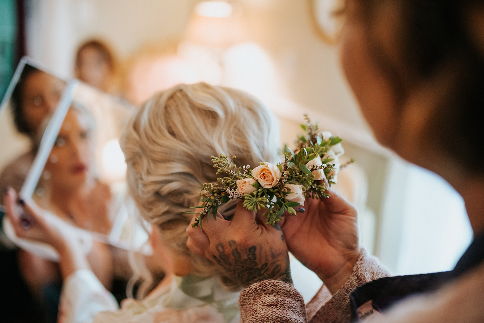 overthevineswisconsinwedding_0222.jpg