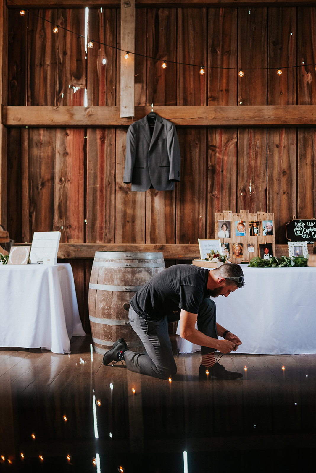 overthevineswisconsinwedding_0221.jpg
