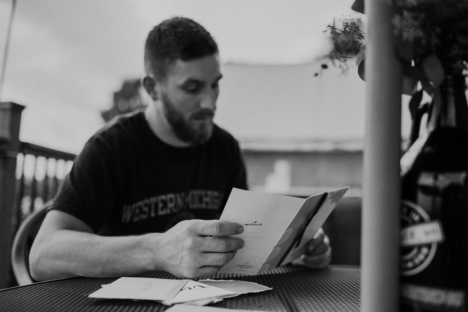 overthevineswisconsinwedding_0237.jpg