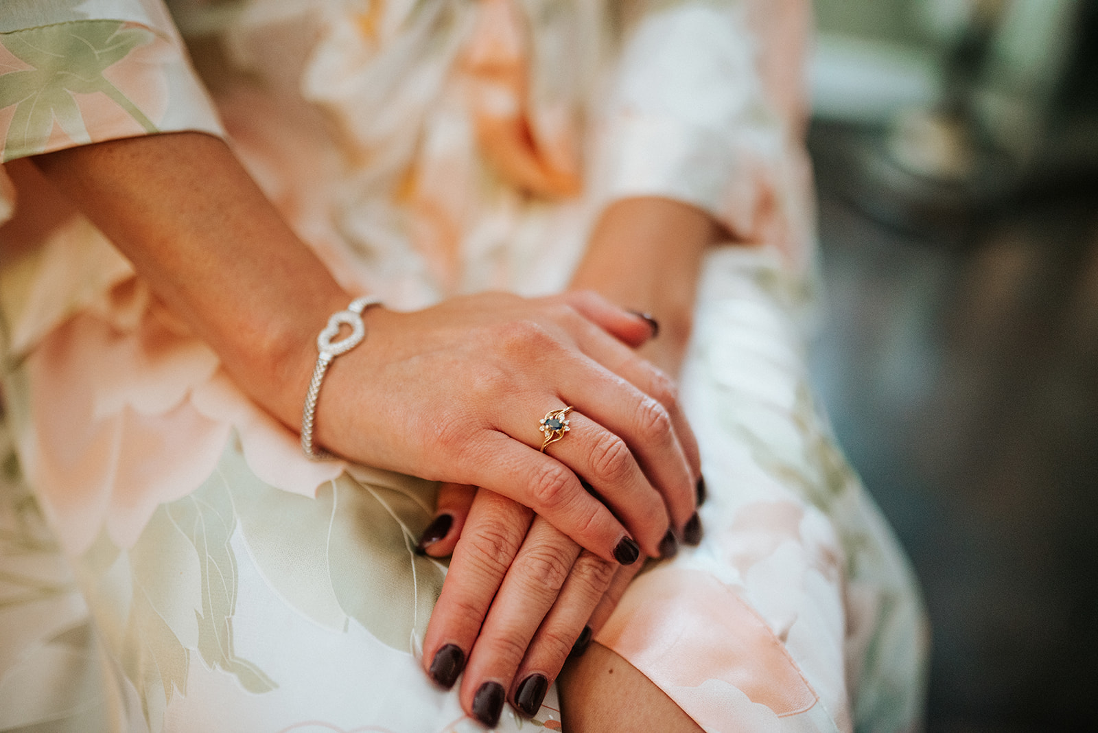 overthevineswisconsinwedding_0242.jpg
