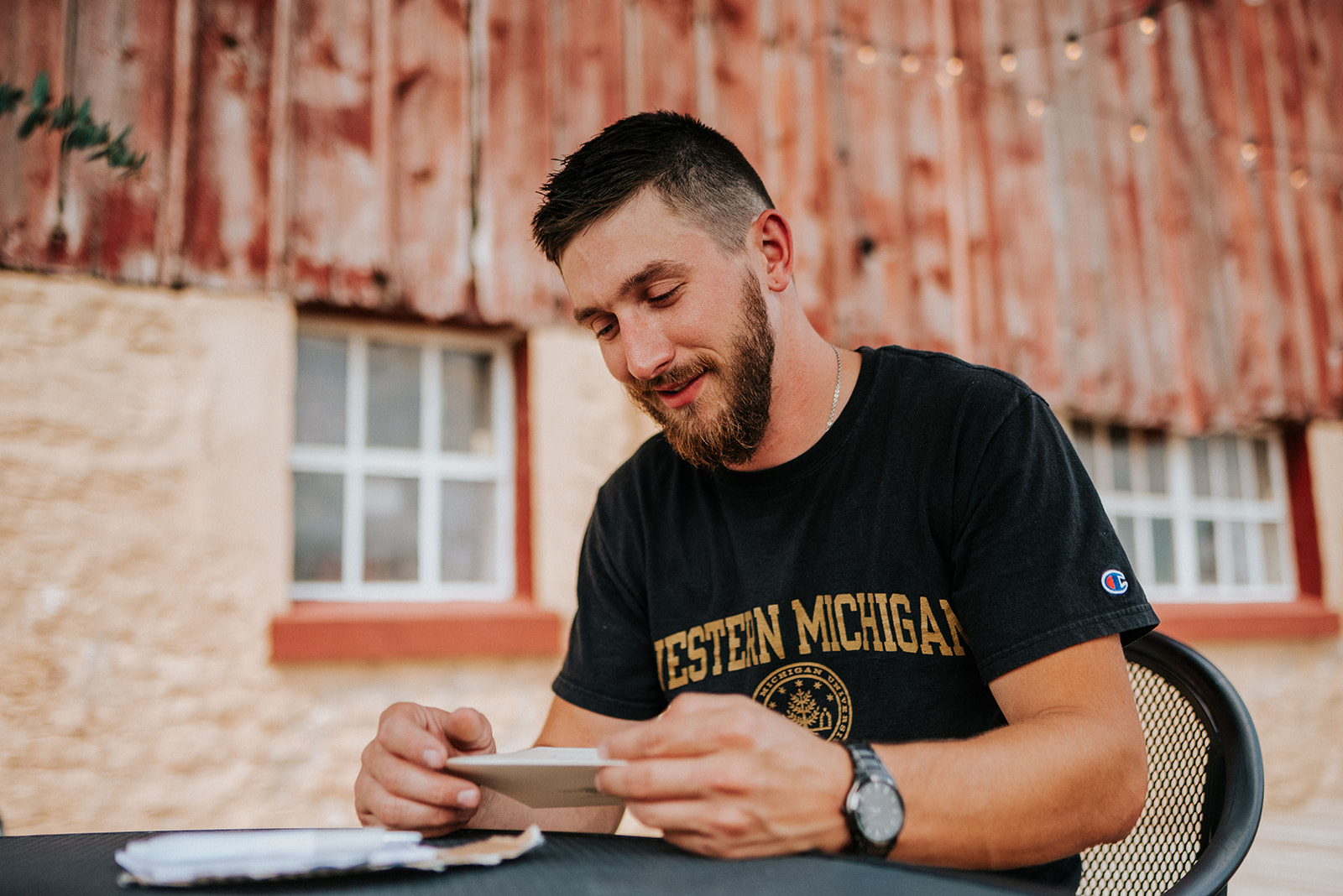 overthevineswisconsinwedding_0249.jpg