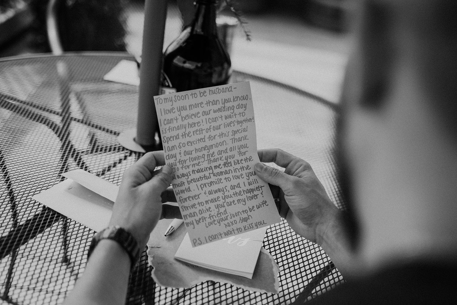 overthevineswisconsinwedding_0250.jpg