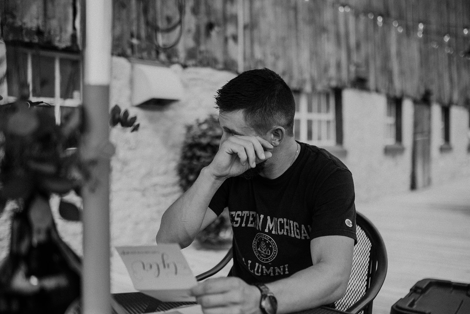 overthevineswisconsinwedding_0251.jpg