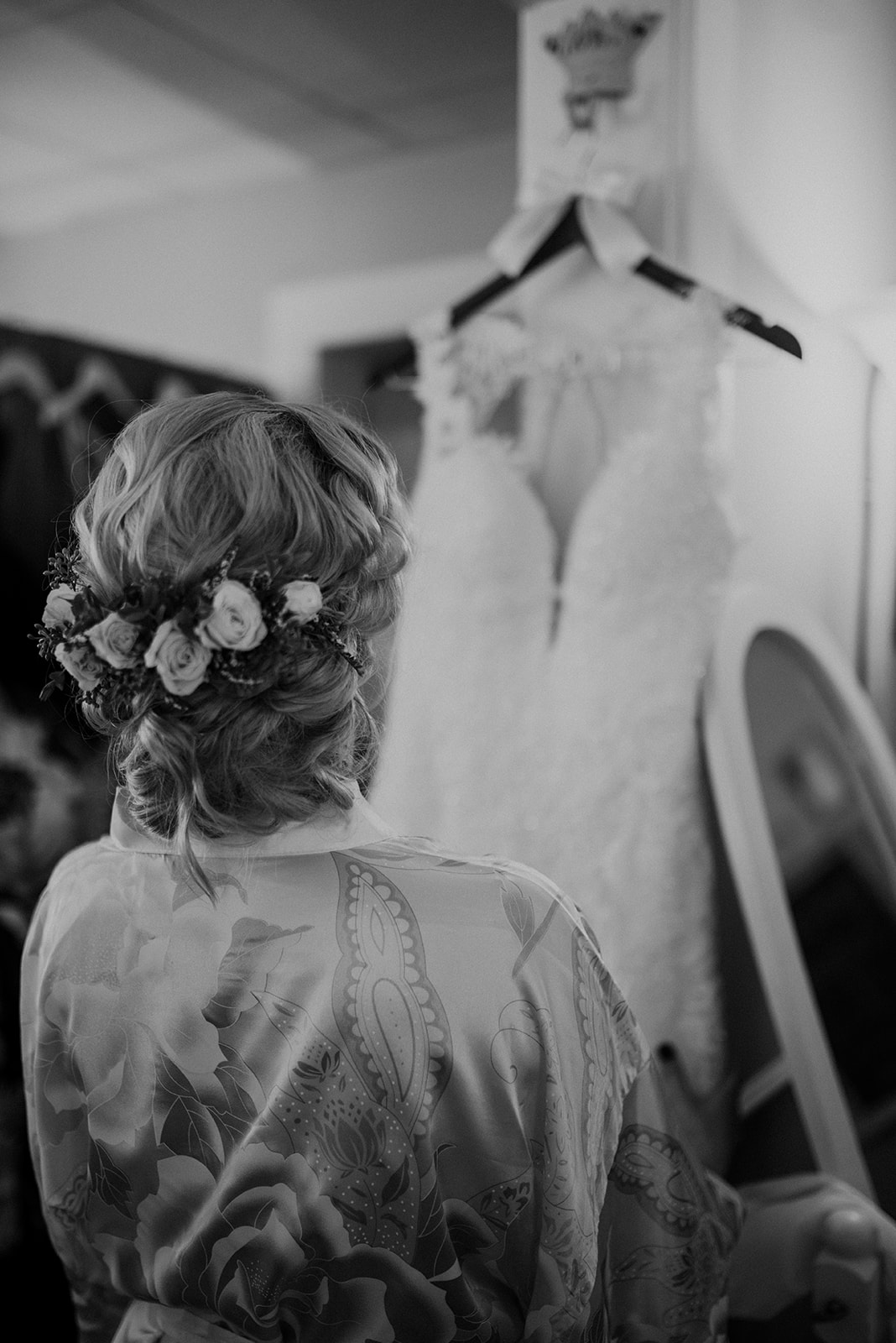 overthevineswisconsinwedding_0270.jpg