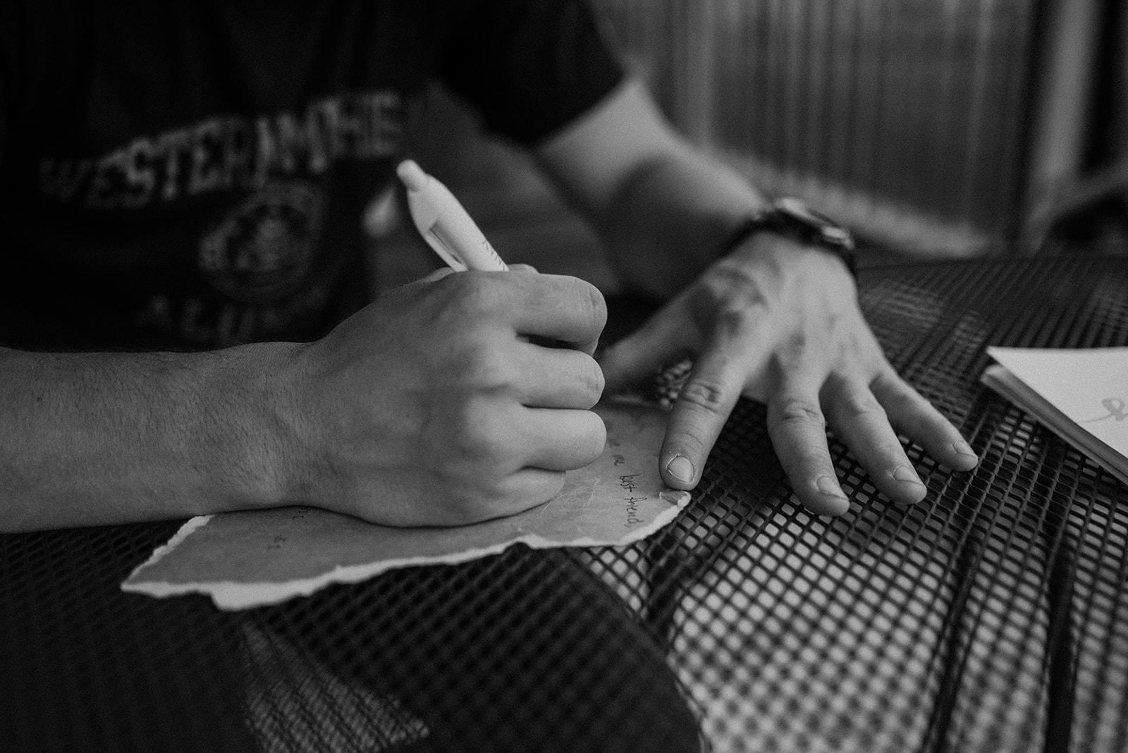 overthevineswisconsinwedding_0271.jpg